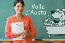 Corso Scuola Toelettatura Toelettatore Valle d'Aosta